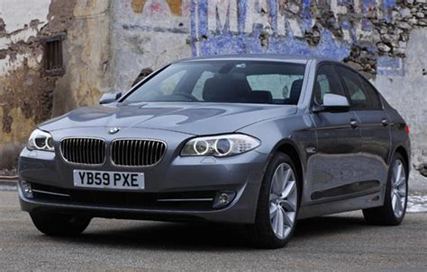 2011 Bmw 528i Automatic Related Infomation,specifications