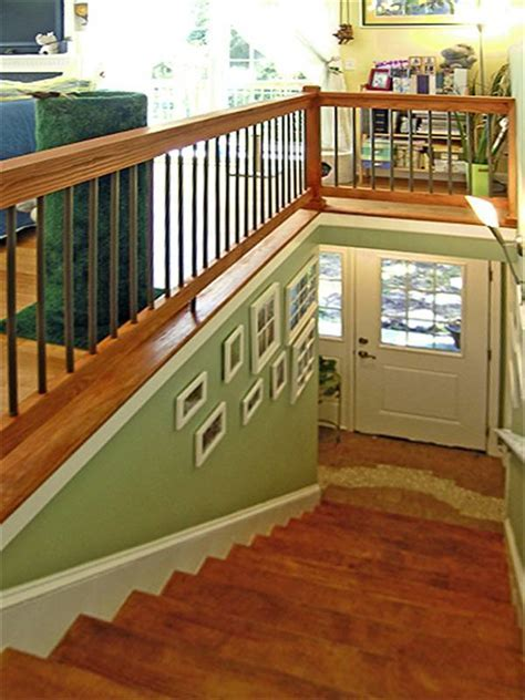 HIGHPOINT 4470   1 Bedroom and 1.5 Baths   The House Designers
