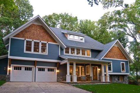 Amazing Tips For Remodeling A Splitlevel Exterior Home