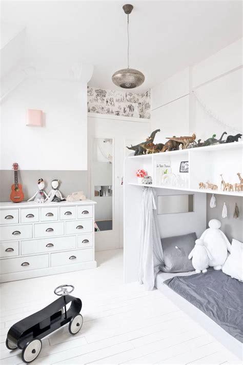 Babyzimmer Klein Gestalten by Kleines Babyzimmer Gestalten