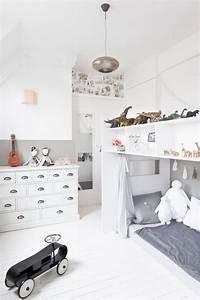 Kleine Kinderzimmer Einrichten : kleines babyzimmer gestalten ~ Lizthompson.info Haus und Dekorationen