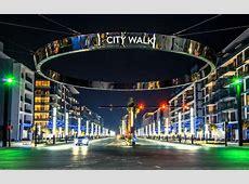 AMAZING LOCATION AT CITY WALK!, Dubai