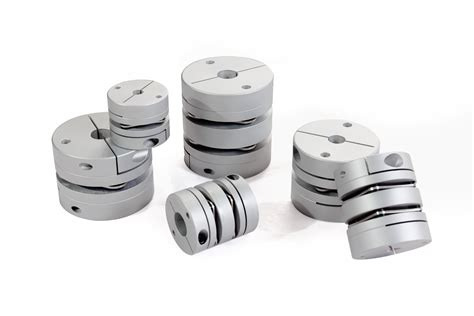 high precisionflexible coupling stainless disc shaft coupling motor coupling buy flexible