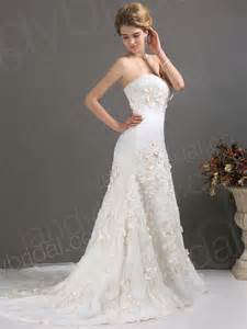 lace corset wedding dresses the luxury of lace corset wedding dresses cherry
