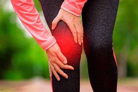 douleurs aux genoux les sympt 244 mes causes et traitements stannah
