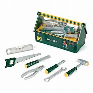 Bosch Reparaturservice Werkzeug : klein bosch werkzeug box online kaufen otto ~ Orissabook.com Haus und Dekorationen