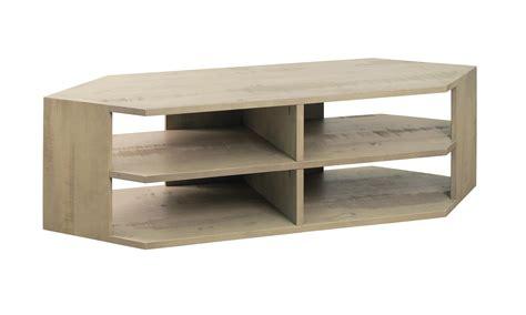meuble de bureau ikea meuble d angle bureau ikea choisir la meilleure chaise