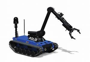 Net tercih robotu 2018 2