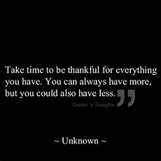 Everything Takes Time Quotes Quotesgram