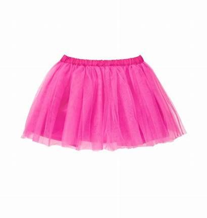 Tutu Skirt Clipart Transparent Background Gymboree Tutus
