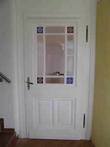 Zimmertür Mit Glaseinsatz : schreinerei thomas fai t t ren mit glaseinsatz ~ Yasmunasinghe.com Haus und Dekorationen
