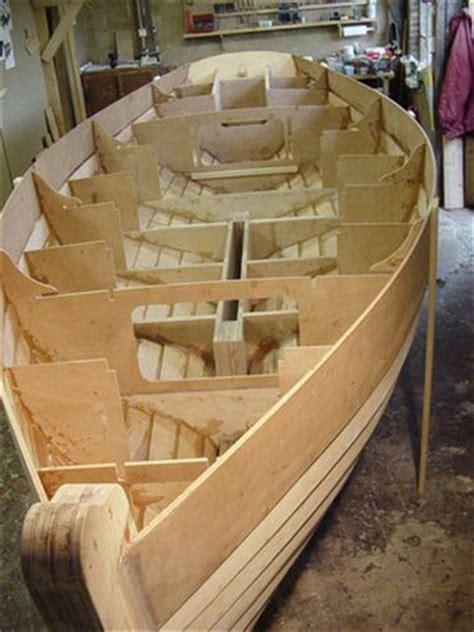 Familiensitz Vorgefertigt Und Guenstig Gebaut by Shop F 252 R Historische Modell Bau Schiffe Aus Holz Baue