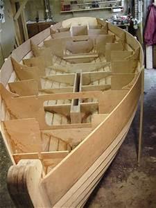 Schiff Basteln Holz : shop f r historische modell bau schiffe aus holz baue traditionell wie fr her dein holz boot ~ Frokenaadalensverden.com Haus und Dekorationen