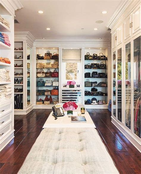 Large Closets by 25 Creative Spaces In Your Home To Place A Closet Digsdigs