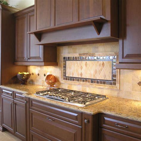 Kitchen Mosaic Backsplash Ideas - kitchen countertop backsplash ideas