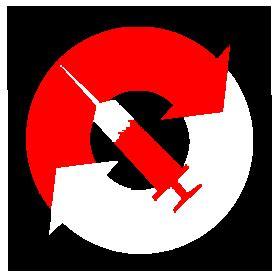 harm reduction san antonio needle exchange program