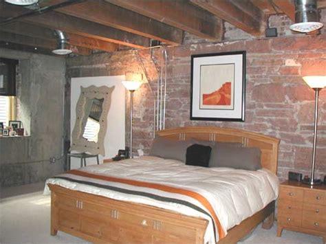 watertower lofts  denver loft  sale