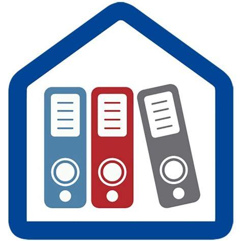 Ufficio Controllo Di Gestione - gestione ufficio archiviazione gestione ufficio