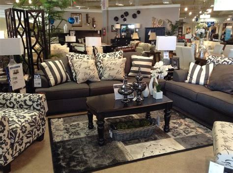 Levon Sofa Charcoal Upholstery by Levon Charcoal My Living Room Ideas