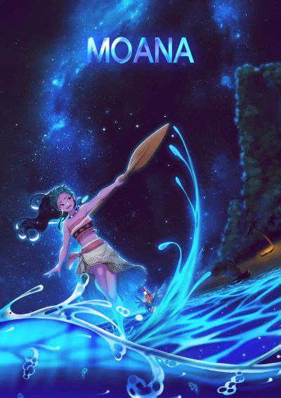 Moana Boat Quote by 17 Best Images About Moana On Disney Disney