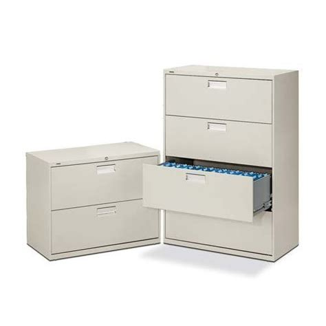 Fireking File Cabinet Drawer Removal by 17 Best Images About Home Kitchen File Cabinets On