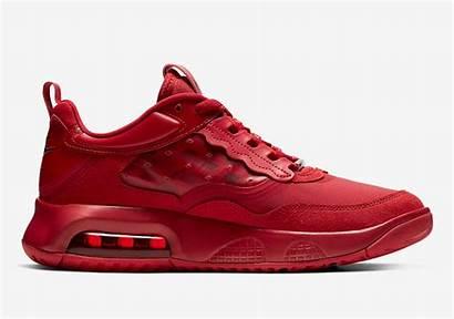 Jordan 200 Max Release Date Info Sneakerfiles