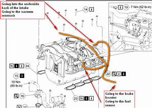 F150 5 4l Engine Diagram
