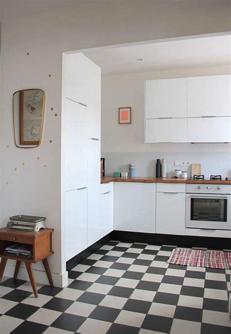 contemporary kitchen designs photos une nouvelle cr 233 dence pour la cuisine kitchens smart 5716