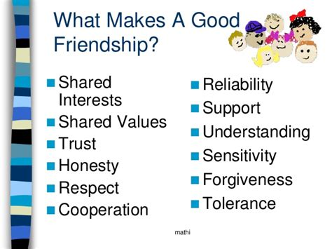 Friendship Ppt Presentation By Mathi. Evertt Community College Solarwinds Snmp Tool. Tidewater Finance Company Pool Service Dallas. Mercy Ambulatory Care Center. Government Funded Abortions Ira Vs Roth Ira. Online Vet Tech Colleges Dr Faidi Stockton Ca. Rn Nursing Programs Online Wart Laser Removal. Northern California Construction Training. Air Conditioning Repair Certification