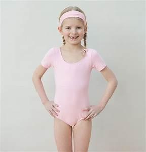 little girls gymnastics leotards