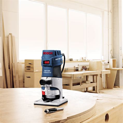 toolstop bosch gkf  palm router  accessories