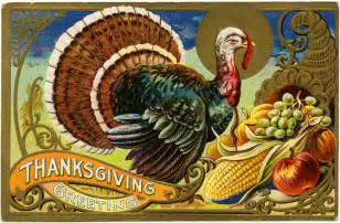 upstairs downstairs thanksgiving trivia