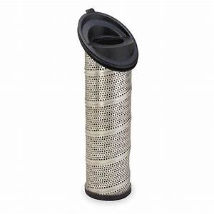 Parker Hydraulic Filter Element - 1xpx5