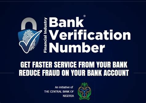 us bank check verification phone number how to check bvn number via phones mtn glo 9mobile and
