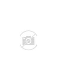 Noblest A-Line Scalloped Sweep Train B…