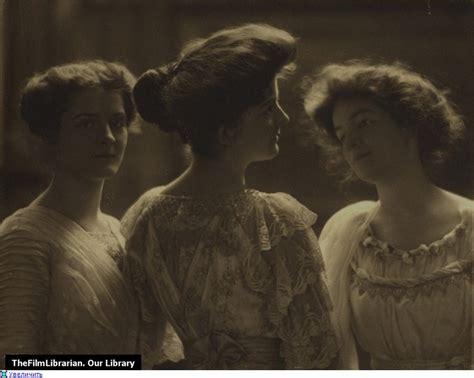 zobacz jak upiac modna fryzure blog historia blog historyczno obyczajowy agnieszki lisak