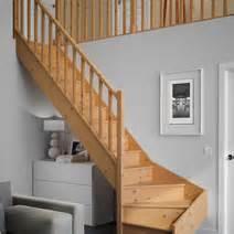 Escalier Hetre Lapeyre by Escalier Chambord Ch 234 Ne Et H 234 Tre Escaliers