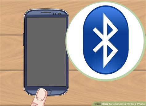 How To Connect A Pc To A Phone (with Pictures)  Wikihow. 2003 Dodge Ram 1500 Engine Size. Thomas Edison Online College. Buy Domains With Paypal Can Diabetes Cause Ed. Mba Programs In Maryland Elderly And Diabetes. Pest Control Bucks County Pa. Network Inventory Database Portland Or Movers. Reviews Of Singapore Airlines. Cheap Company Insurance Mercedes Benz Clk Gtr