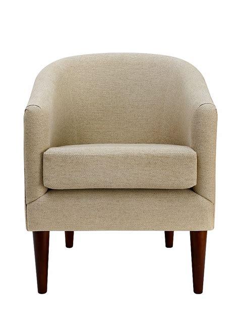 drapers furnishers stuart jones vermont tub chair