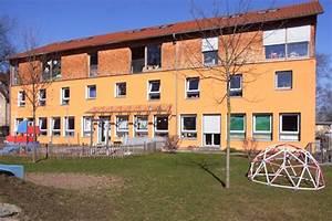 Alarmanlage Für Haus : haus f r kinder st lorenz pfarrei und city seelsorge kempten ~ Buech-reservation.com Haus und Dekorationen