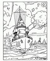 Coloring Army Pages Navy Printable Forces Armed Battleship Sheets Drawing Adult Colouring Military Sheet Coloring4free Soldiers Drawings Seal Force Air sketch template