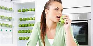 Похудеть на 5 кг за неделю при грудном вскармливании