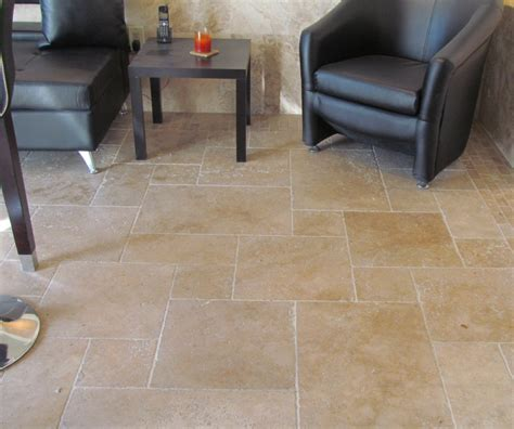 replacement kitchen floor tile in delaware county swarthmore and malvern