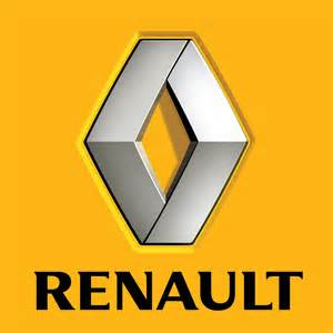 Renault Logo Png www galleryhip com - The Hippest Pics