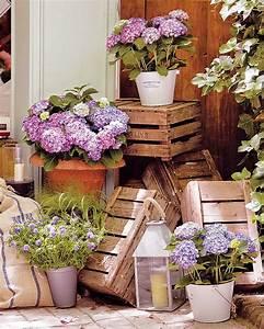 Diy, Garden, Decorations