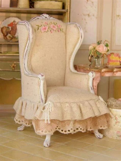 shabby chic dining chair slipcovers shabby chic slipcovers for chairs beautiful shabby chic
