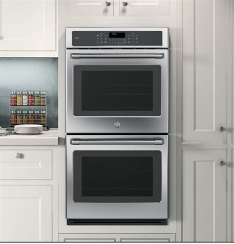best interior designs for home stylish small wall oven small wall oven for kitchen
