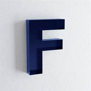 nursery wall letters f nursery letter wall art decor With letter f wall decor
