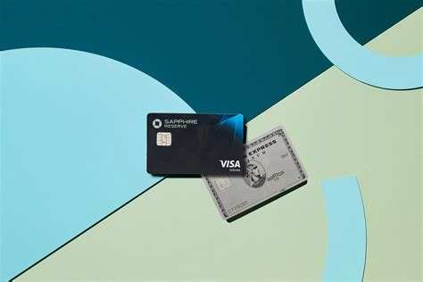 Get baggage insurance and car rental insurance against theft and damage with the american express platinum card. Travel insurance: Sapphire Reserve vs Amex Platinum - The Points Guy