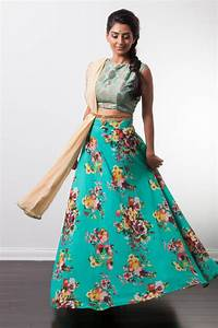 1598 best indian wedding guest attire images on With indian wedding guest dresses